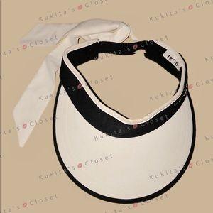 Izod Hats for Women  9326ba37508